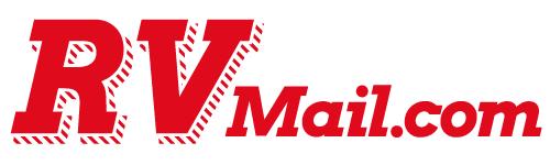 RV Mail LLC